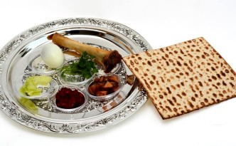 passover_plate