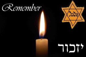 Remember-Yom-Hashoah-Candle